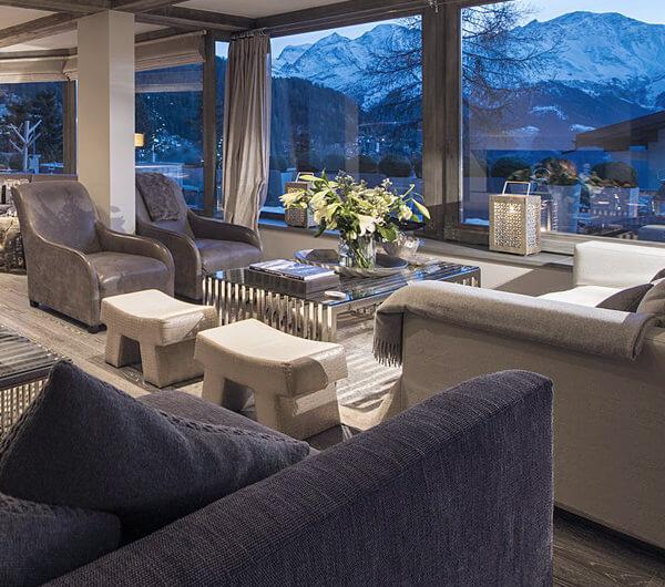 suite-patio-img